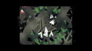 MUNAJAT ( TAWASSUL KEPADA AHLUL BAIT ) by Alkindi