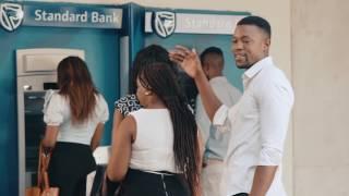 Standard Bank - QuiQ