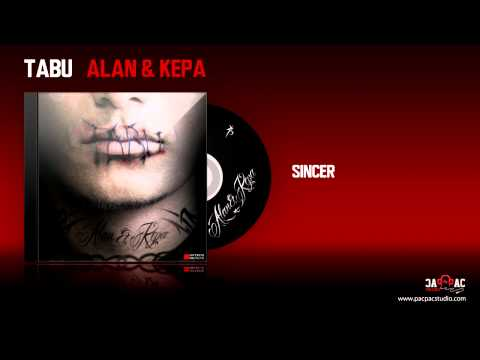 ALAN -  Sincer