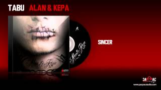 Repeat youtube video ALAN -  Sincer