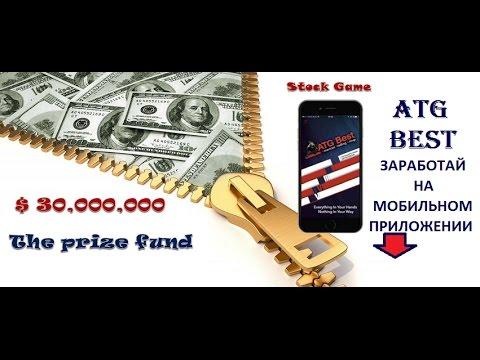 Банки Твери - список филиалов и адреса отделений банков в