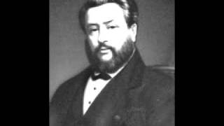 Charles Spurgeon - Pecados Secretos