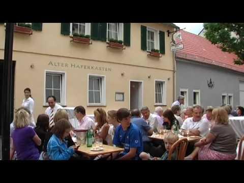 Alter Haferkasten Neu Isenburg