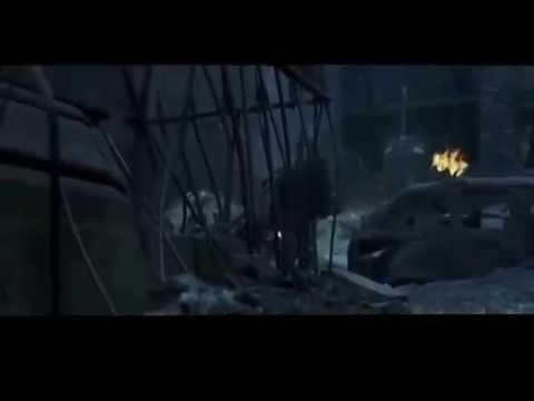 Ateş Krallığı Fragman - Offcial trailer (Reing Of Fire)