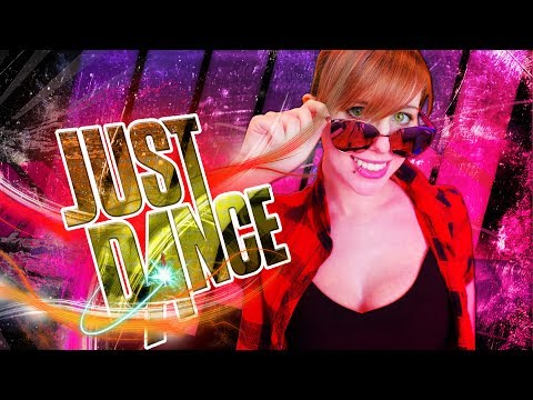 Fitz and the Tantrums - HANDCLAP | Just Dance 2017