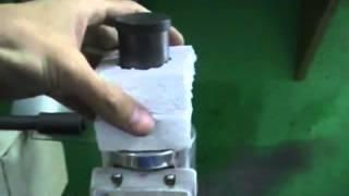 Генератор холода Стирлинга(, 2013-01-08T15:45:58.000Z)