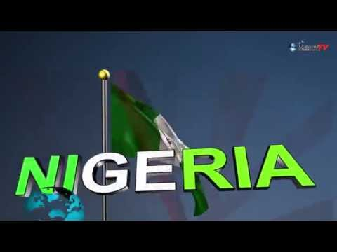 NIGERIA @ 55 YEARS | CHRIST MERCYLAND DELIVERANCE MINISTRIES