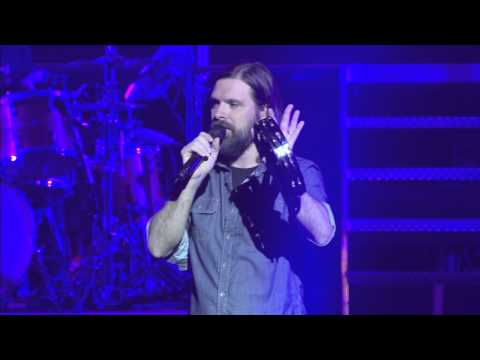 Third Day - Otherside - Live in Louisville, KY 05-10-13 - YouTube