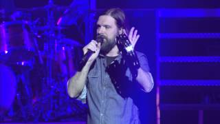 Third Day - Otherside - Live in Louisville, KY 05-10-13