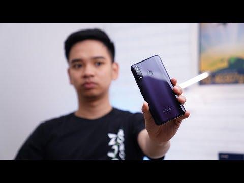 Daftar HP VIVO harga 2 jutaan terbaik tahun 2020. Nih, review 5 rekomendasi smartphone android murah.