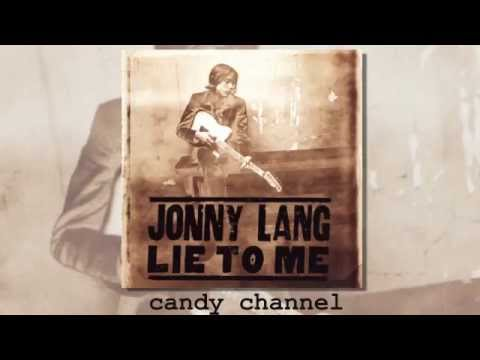 Jny Lang  Lie To Me Full Album