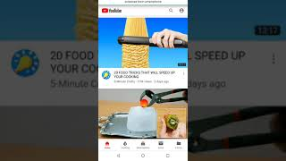 Download How To Download Micro G For Videos - Dcyoutube