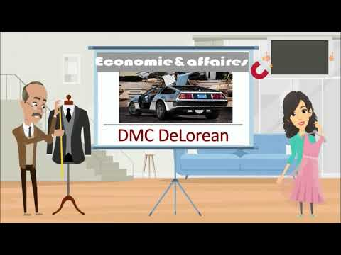 Economie et Affaires: Quiz 5 - Voitures -