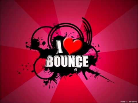 DJ Quicksilver - Bellissima(Yo DJ) - C-DJ Bounce Mix