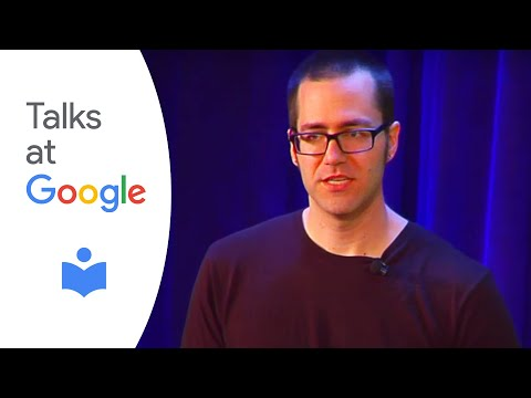 "Joshua Klein: ""Reputation Economics: Why Who You Know is Worth More Than..."" 