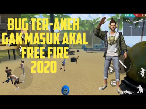 CONFIG FIX LAG FOR ALL PHONE PART 23 - VERSI SUPER SAKTI - FREE FIRE BATTLEGROUNDS from YouTube · Duration:  9 minutes 59 seconds