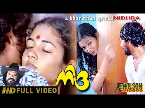 NIDRA (1981) Malayalam Full Movie