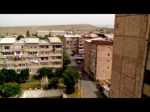 Последний звонок в Ереване 27.05.16. Часть вторая., Last Call In Yerevan 27.05.16. Part Two.