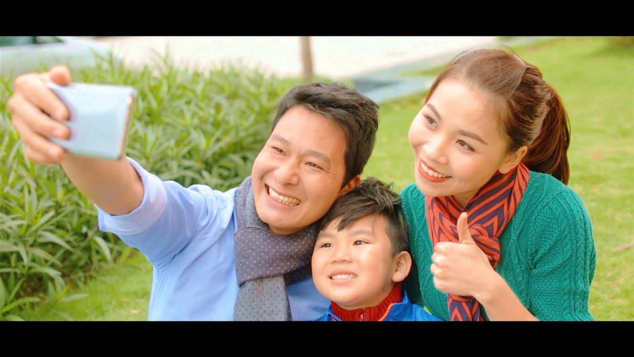Dự án bất động sản Thái Bình Dragon City