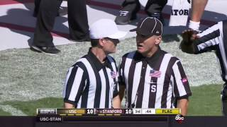 SL Interference+USC+Targeting+DQ (USC~Stanford '14)