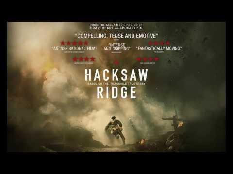 Soundtrack Hacksaw Ridge (Theme Song) - Trailer Music Hacksaw Ridge fragman