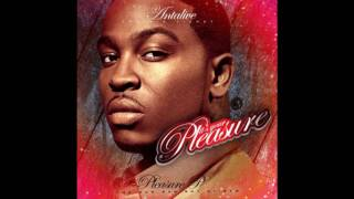 Pleasure P - Change Positions.wmv