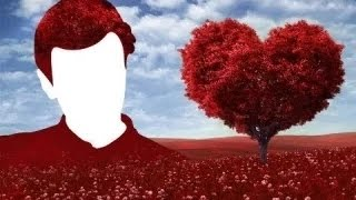 ЛАРИН ПРОТИВ — Любовь 18+