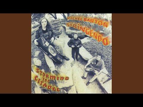Rachel Barton - Symphony of Destruction baixar grátis um toque para celular