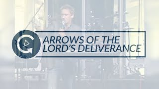 Nathan Morris - Revival Replay - Arrows of the Lord
