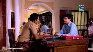 Main Naa Bhoolungi - Episode 5 - 27th December 2013
