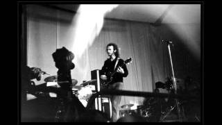 Light My Fire - The Doors Live At The Roundhouse, London, UK. September 7, 1968 (Early Show)