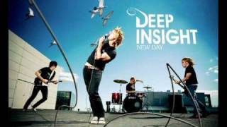 Watch Deep Insight Down To The Fire video