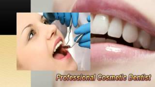 Perfect Smile From Perfect Cosmetic Dentist Thumbnail