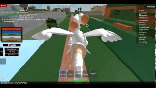 How to get Reshiram and Zekrom Roblox pokemon legends