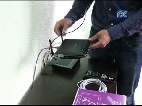 «Ростелеком» приступил к оказанию услуг по технологии PON в Вологде
