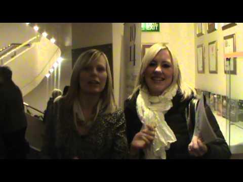 Hairspray at Bradford Theatre
