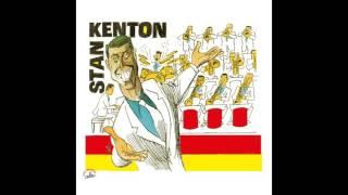 Video Stan Kenton - Improvisation, Pt. 2 download MP3, 3GP, MP4, WEBM, AVI, FLV Januari 2018