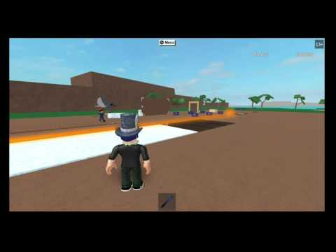 Download Lumber Tycoon 2 How To Build A Tennis Court MP3
