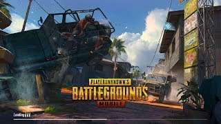 [Hindi] PUBG Mobile Gameplay | Playing With Subs#171