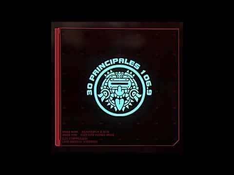 Cyberpunk 2077 Radio Station   30 Principales 106.9 FM