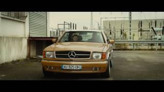 Крутые меры - Trailer