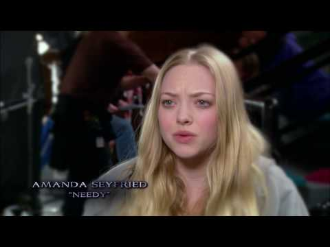Jennifers Body - New On The Set Featurette - Official 2009 Teaser Trailer HQ HD