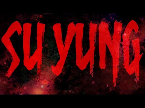 Su Yung Theme Song and Entrance Video | IMPACT Wrestling Theme Songs