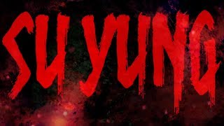 Su Yung Theme Song and Entrance Video   IMPACT Wrestling Theme Songs