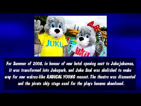 Tslbae Presents Literally Who 3 Walrus Grandpa Loyal Fumble You