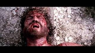 Вот он, истинный смысл праздника! Пасха — это день, когда Иисус Христос ВОСКРЕС! Он умер и воскрес