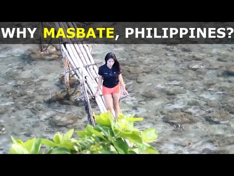 philippines dating tips