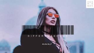 Free Your Mind - Solomun • Kollektiv Turmstrasse • Moderat  • Paul Kalkbrenner • Nina Kraviz