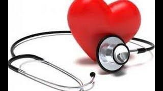 Sağlık Öğütleri Şarkısı + Şarkı Sözü - çocuk şarkısı