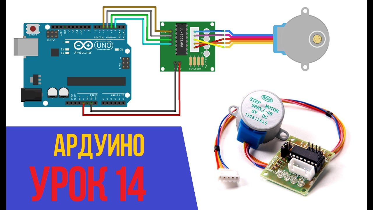 В интернет-магазине промэлектроника вы можете приобрести неполярные конденсаторы по низким ценам!